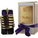Alien By Thierry Mugler - Eau De Parfum Spray Refillable 2 Oz (Collectors Edition Bottle) & Bracelet For Women
