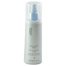 Kenra By Kenra Platinum Thickening Spray 5 6.7 Oz For Unisex