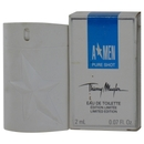 Angel Men Pure Shot By Thierry Mugler - Edt Spray Mini (Limited Edition) For Men