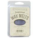 Lavender & Vanilla Scented By Lavender & Vanilla Scented - Simmering Fragrance Chips 1.7 Oz Pack For Unisex
