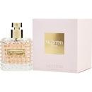 Valentino Donna By Valentino - Eau De Parfum Spray 3.4 Oz For Women