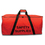 Safety Supplies Bag