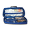 Intubation Bag Royal Blue