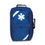 Ems Urban Back Pack Royal Blue