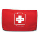 Small Trifold/Superstar First Aid Bag
