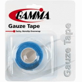Gamma Gauze Tape, Price/Roll