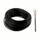 ALEKO LM150 (by-the-10FT) 5-Core Wire Cable with 5 Conductors (2x16 Gauge and 3x18 Gauge) Stranded
