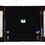GLD Viper Hudson Dartboard Cabinet