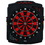 GLD Viper Eclipse Electronic Dartboard