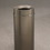 Glaro F1251 Waste Receptacle - Mount Everest Collection - Funnel Top