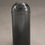 Glaro S1551 Waste Receptacle - Mount Everest Collection - Self Closing Dome Top