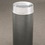 Glaro TA2051 Waste Receptacle - Mount Everest Collection - Tip Action Top