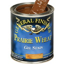 Pairie Wheat Gel Stain Pint