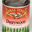 Driftwood Milk Paint 1 Gal