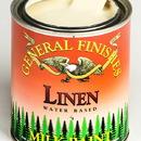 LINEN Milk Paint 1 Gal