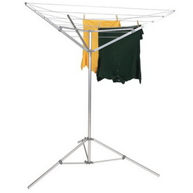 Household Essentials P1900 Portable Umbrella Dryer