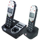 Amplicom PowerTel 720 Assure+ Twin Amplified Phone