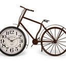 IMAX 37034 Higdon Bicycle Clock