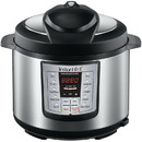 Instant Pot IP-LUX60 Electric Pressure Cooker IP-LUX Series