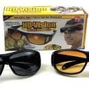 IWGAC 0126-74707 HD Vision Glasses Set of 2
