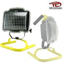 130 LED Cordless Work Light - Nk # 40279L