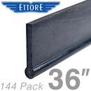 Ettore 1444 Rubber Master 36in (144)