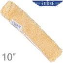 Ettore 51010 Sleeve GoldenGlove 10in