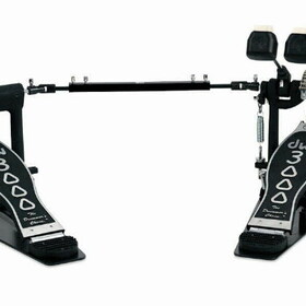 Drum Workshop - 3000 Series Double Pedal, Price/EACH