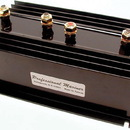 ProMariner BATTERY ISOLATOR 3 BAT O1-70-3 (Image for Reference)