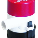 Rule RULE PWC AUTO PUMP 500 25S-6WC (Image for Reference)