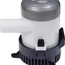 SeaSense 600 GPH BILGE PUMP 50010410 (Image for Reference)