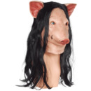 Loftus KX-0033 Pig Mask Saw