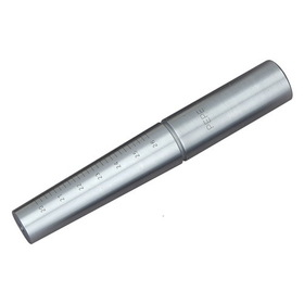 Maxi Ring Mandrel, Style: Sizes20-26