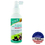 Zymox Breath Freshener, 4 oz