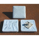 Bolco 100 ML Base Set (Incl Tops w/Plastic Anchor Top Plate & 1