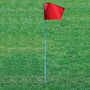 Kwik Goal Corner / Obstacle Course Flag