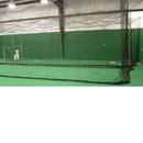 Pro Series Batting Tunnel Net 70' L x 12' W x 12' H