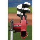 Heater Jr Baseball Pitching Machine