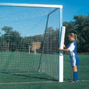 Bison Duraskin Soccer Goal Safety Padding For 4