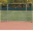 Pro - Gold II #36 Tri - Fold 8' x 16' Replacement Net
