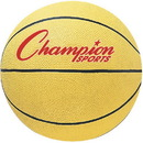 Champion Weighted Basketball Trainer