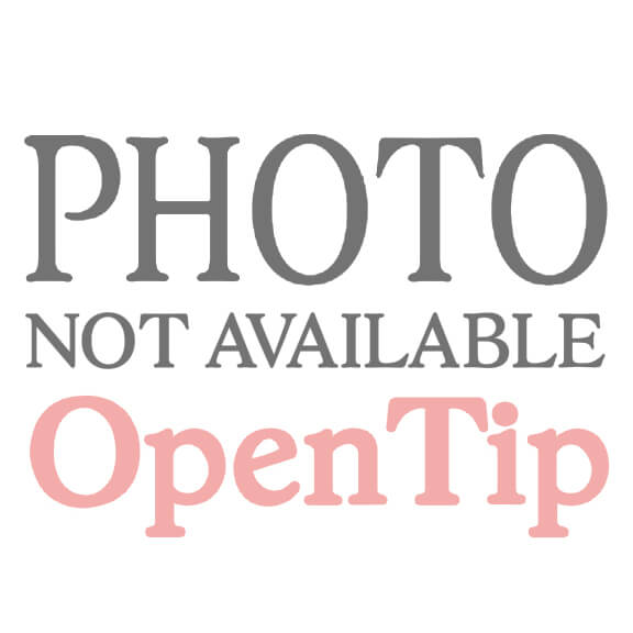 Taco 507 046rp Replacement Mixing Valve Element For Series 508 526 Replaces 507 044rp Price Each Sale Reviews Opentip