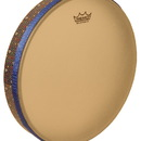 Remo Thinline Renaissance Head Frame Drum 10-Inch