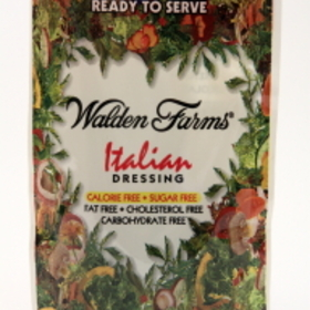 Walden Farms Italian Dressing, Price/Case