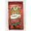 Land O Lakes Cocoa Classics Cinnamon & Chocolate