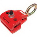 Aes Industries 18306 Pull Clamp /Standard Extra Wide