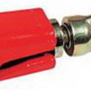 Aes Industries 18312 60mm Self Tightening Pull-Clamp