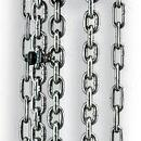 American Forge & Foundry Chain Hoist 1 T
