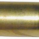 Schrader Bridgeport 7331-50 Id Ferrule.750 (Box Of 50)