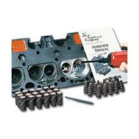 Eastwood 46056 Engine Port & Polish Kit, Price/KIT